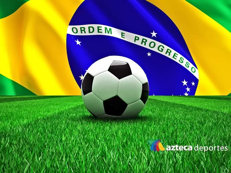 Partidos del Mundial 2014 que transmitirá TV Azteca - mundial-2014-por-tv-azteca