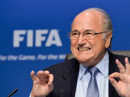 ¿Por qué organizar un Mundial deja pérdidas al país anfitrion?