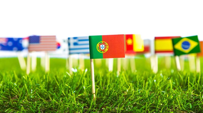 Partidos del Mundial este Lunes 16 de Junio - partidos-del-mundial-16-junio
