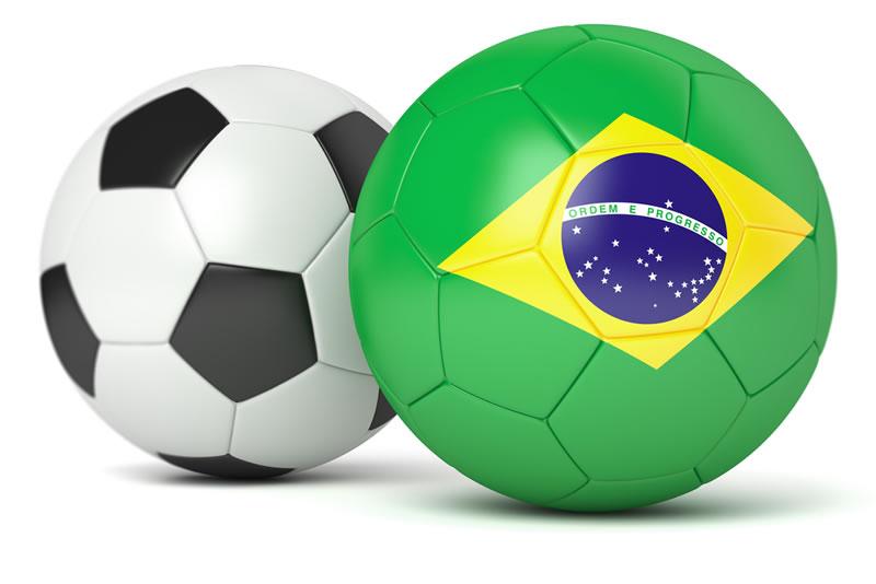 Partidos del Mundial el Jueves 26 de Junio y sus horarios - partidos-del-mundial-26-de-junio