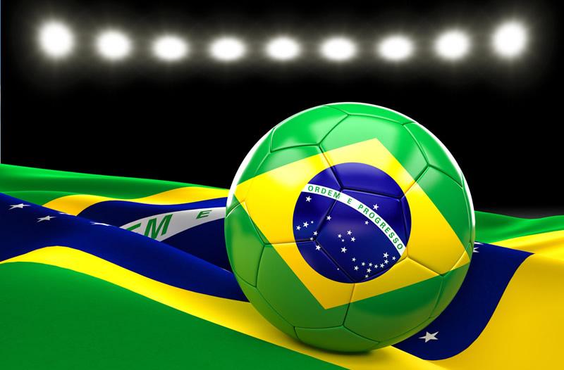 partidos del mundial 28 de junio octavos Partidos del Mundial el Sábado 28 de Junio (Octavos de final)