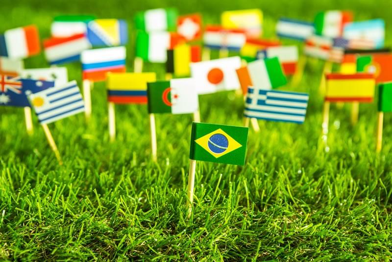Partidos del Mundial este Domingo 15 de Junio - partidos-del-mundial-domingo-15