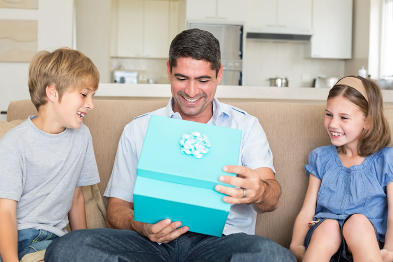 Guía de regalos para el día del padre de LG - regalos-para-el-dia-del-padre-lg