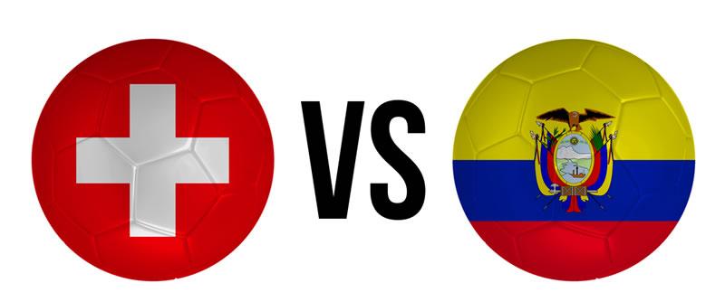 suiza vs ecuador en vivo brasil 2014 Suiza vs Ecuador en vivo por internet, Mundial Brasil 2014