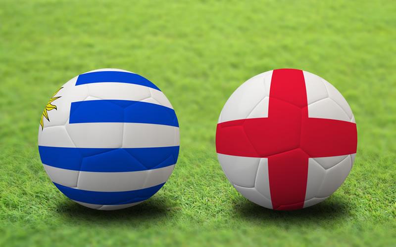 Uruguay vs Inglaterra en vivo por internet, Mundial Brasil 2014 - uruguay-vs-inglaterra-en-vivo-copa-del-mundo-2014