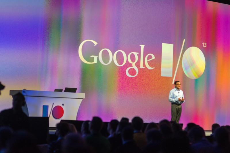 Qué esperar del Google I/O y dónde ver el evento - ver-el-streaming-del-google-io-800x532