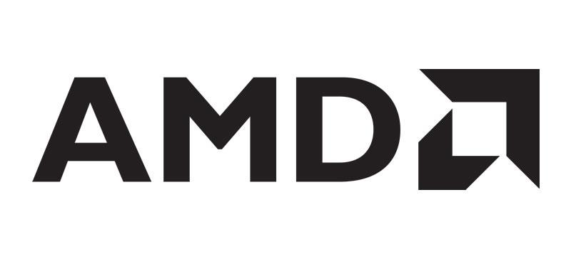 Kit de desarrollo AMD Opteron basado en ARM de 64 bits ¡Ya disponible! - AMD-Opteron