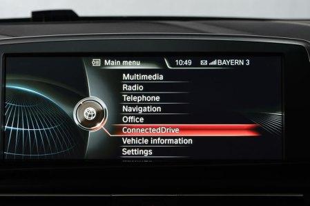 Los autos con internet ¿Son seguros? no te pierdas este estudio