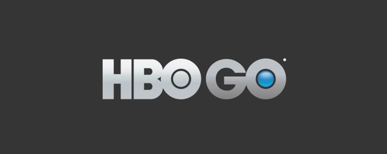 HBO Go ya disponible para Xbox 360 - HBO-GO-Xbox
