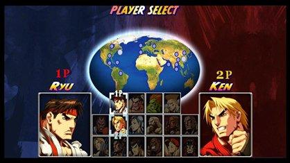 Ken Ryu HD article image Ryu de Street Fighter cumple 50 años ¡Conócelo a través de su historia!