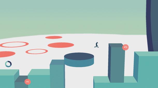 Juegos gratis en PlayStation Plus del mes de agosto - Metrico-2