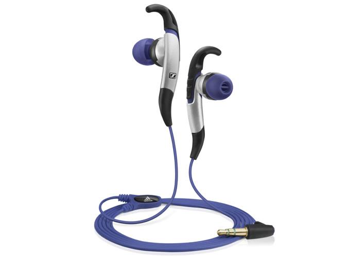 Audífonos Sennheiser para hacer deporte - Sennheiser-CX-685