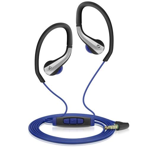 Audífonos Sennheiser para hacer deporte - Sennheiser-OCX-685i