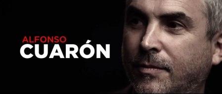 Alfonso Cuarón reveló sus secretos al éxito a los jóvenes