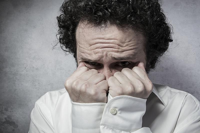 Fisiólogos de la UNAM buscan atenuar miedos mediante manipulación cerebral - atenuar-miedos-unam
