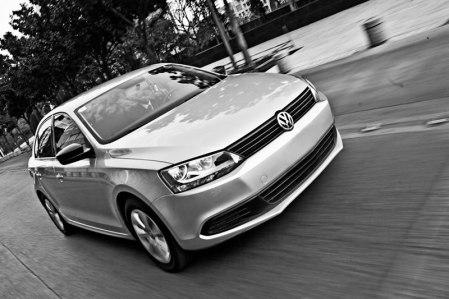 Taxis económicos con Cabify y sus tarifas fijas por kilómetro