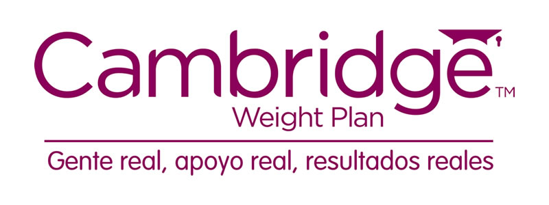 cambridge weight plan diabetes ¿Se puede revertir la diabetes tipo 2? Un estudio intenta probarlo