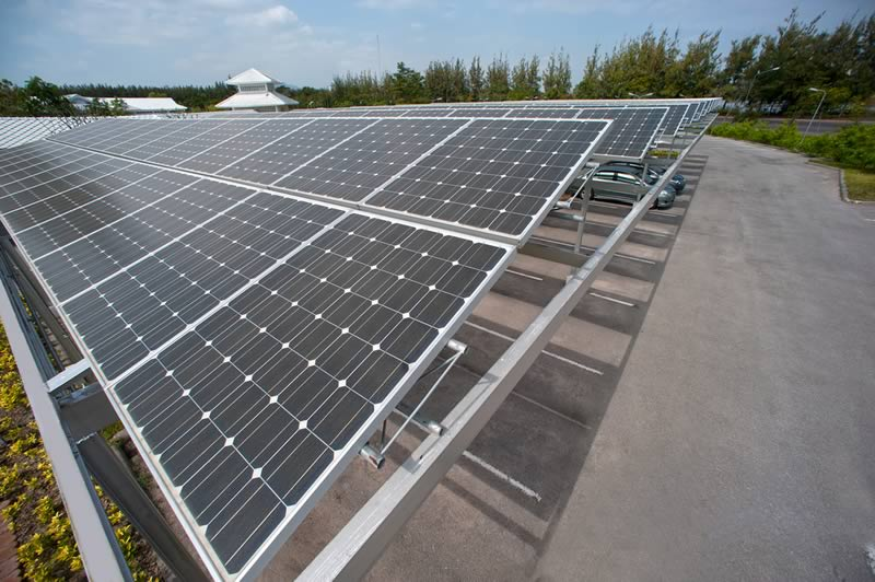 Potencia Cinvestav celdas solares con patente que capta mayor energía calórica - cinvestav-celdas-solares