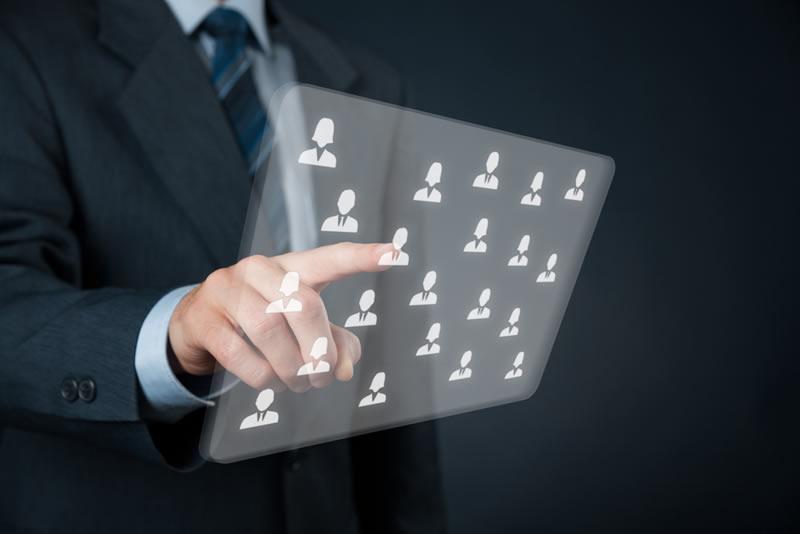 ¿Cómo saber si un Community Manager esta haciendo bien su trabajo? - community-manager