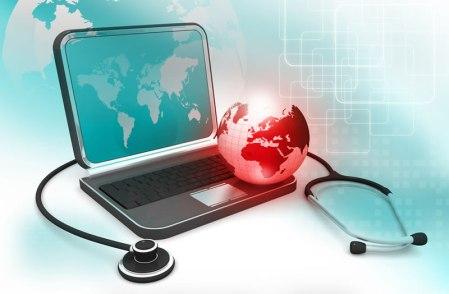 Encuentra doctores en México y haz tu cita online en VoyAlDoc