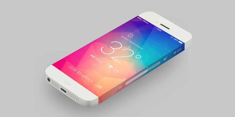 iphone 6 rumor Rumores del iPhone 6 son usados para estafar online ¡Cuidado!