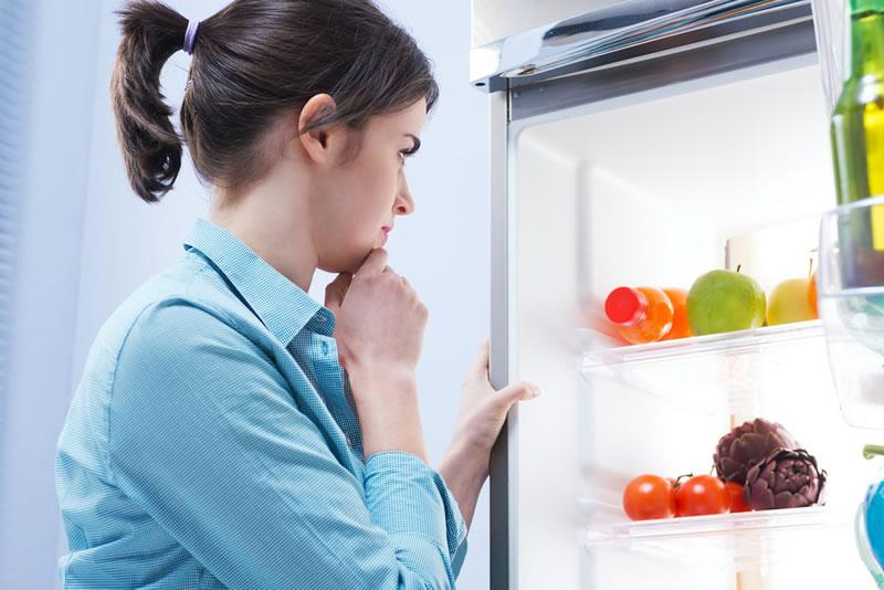nueva tecnologia de refrigeracion Crean nueva tecnología de refrigeración en el IPICYT