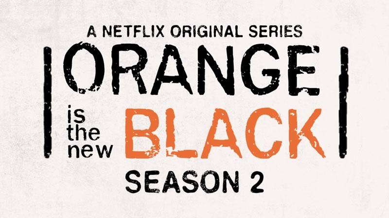 Actores de Orange is the New Black en México - orange-is-the-new-black
