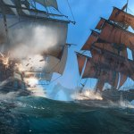 ¡Es oficial! Assassin's Creed Rogue llegará a Xbox 360 y PS3 - 050814-assassins-creed-rogue-02