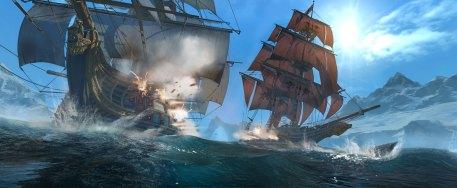 ¡Es oficial! Assassin's Creed Rogue llegará a Xbox 360 y PS3 - 050814-assassins-creed-rogue-02