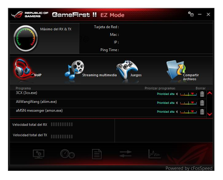ASUS B85-Pro Gamer, para gamers con poco presupuesto [Reseña] - 241