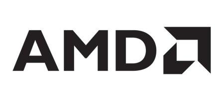 AMD y Microsoft lanzan C++ AMP 1.2 para Windows y Linux