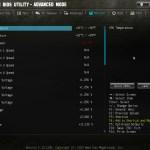 Motherboard ASUS Vanguard B85 [Reseña] - BIOS-51