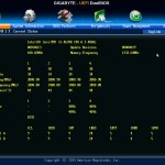 Gigabyte H97M-D3H [Reseña] - BIOS2