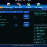 Gigabyte H97M-D3H [Reseña] - BIOS3