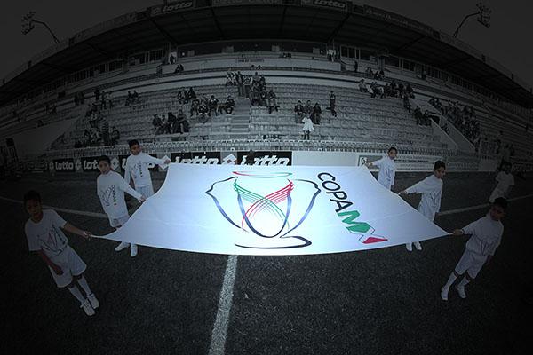 Atlas vs Zacatecas en la Copa MX Apertura 2014 - Copa-MX-Apertura-2014