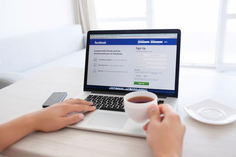 Facebook quiere conocer las historias de los usuarios Mexicanos ¿Cuál es la tuya? - Historias-de-Facebook-Mexico