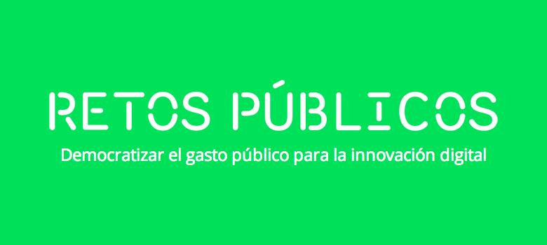 Retos Públicos para desarrollar apps para el Gobierno de México ¡Participa! - Retos-Publicos-Gobierno-de-Mexico