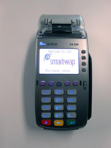 Smart Wap Bancos Mexico Smartwap, el software que ahorra 14 millones a los bancos mexicanos
