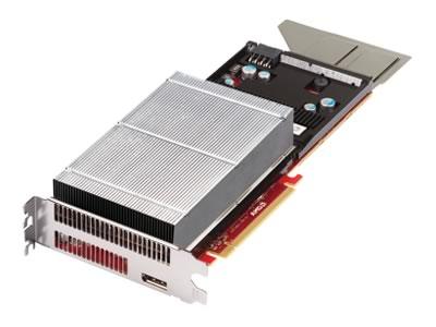 AMD presenta FirePro S9150, la GPU más potente del mundo para servidor de cómputo de alto rendimiento - amd-firepro-s9000-server-graphics