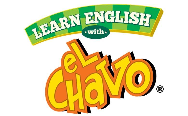 Aprende inglés con el Chavo, app gratuita para iOS y Android - aprender-ingles-con-el-chavo