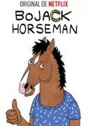 Conoce los estrenos en Netflix durante Agosto 2014 - bojack-horseman-netflix