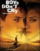 Conoce los estrenos en Netflix durante Agosto 2014 - boys-dont-cry-netflix