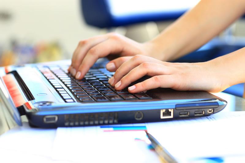 Capacítate para el empleo en línea y gratis ¡Entérate! - capacitate-para-el-empleo
