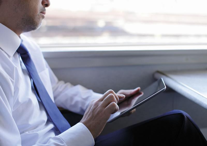 Antes de buscar trabajo, checa tu reputación online - contruir-reputacion-online