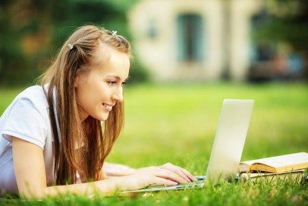 Programa de refuerzo para ingresar a la universidad ¡Online y gratis!