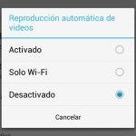 Cómo desactivar la reproducción automática de videos en Facebook - desactivar-reproduccion-videos-de-facebook-en-android-3