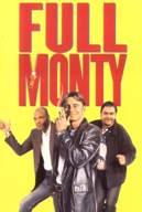 Conoce los estrenos en Netflix durante Agosto 2014 - full-monty-netflix