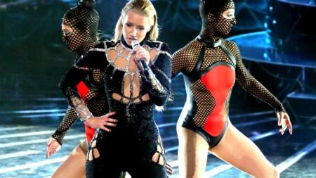 Ver la repetición de los MTV VMAs 2014