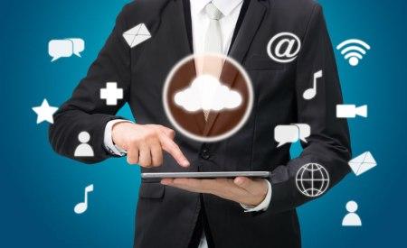 Internet móvil, Smartphones, aplicaciones y su efecto en la forma de hacer negocios