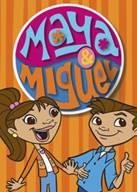 Conoce los estrenos en Netflix durante Agosto 2014 - maya-y-miguel-netflix